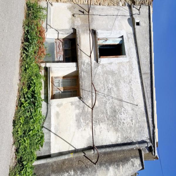 Offres de vente Maison Gaujac 30330