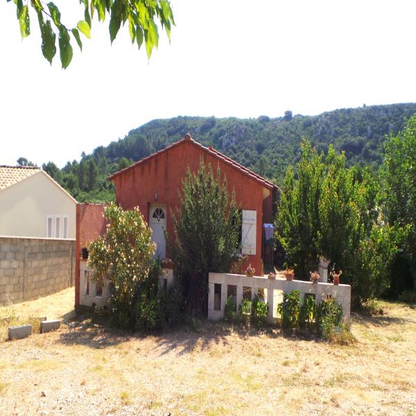Offres de vente Villa Saint-Bonnet-du-Gard 30210