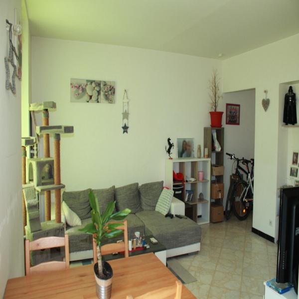 Offres de vente Appartement Remoulins 30210