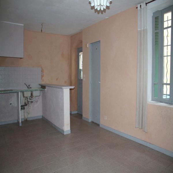 Offres de vente Maison Montfrin 30490