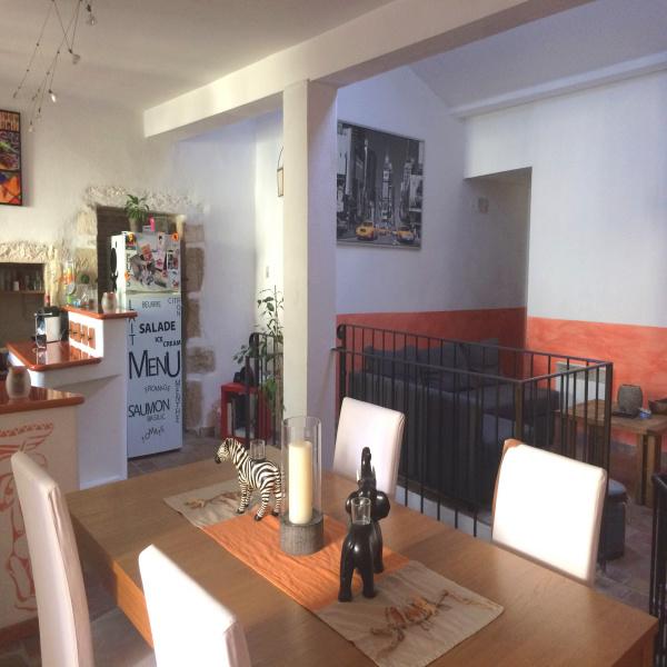 Offres de vente Maison Meynes 30840