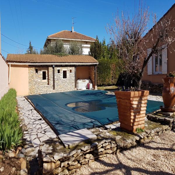 Offres de vente Villa Bezouce 30320