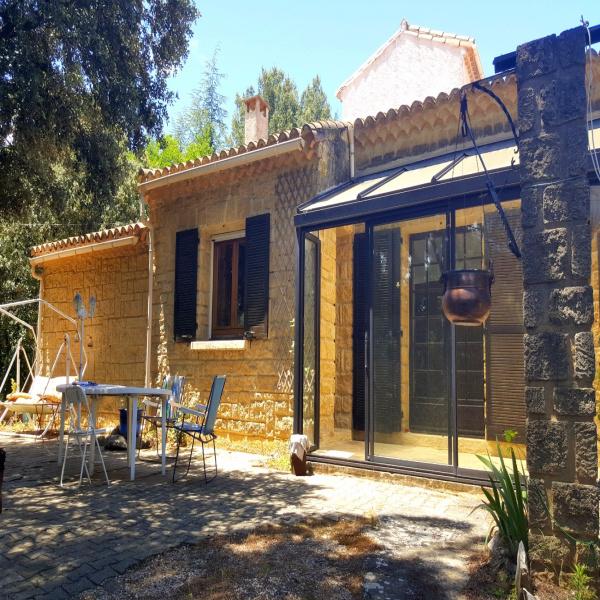 Offres de vente Villa Uzès 30700