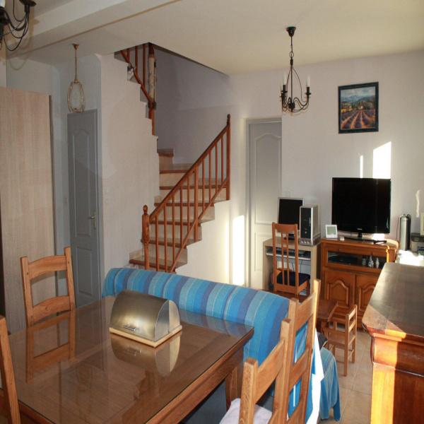 Offres de vente Villa Jonquières-Saint-Vincent 30300