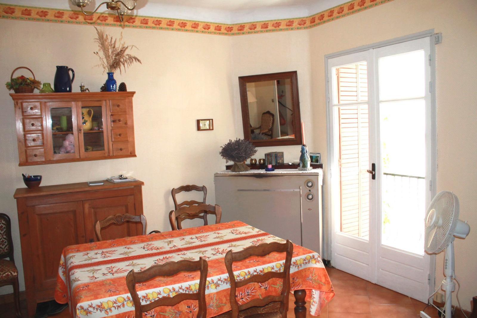 Offres de vente Maison Remoulins 30210