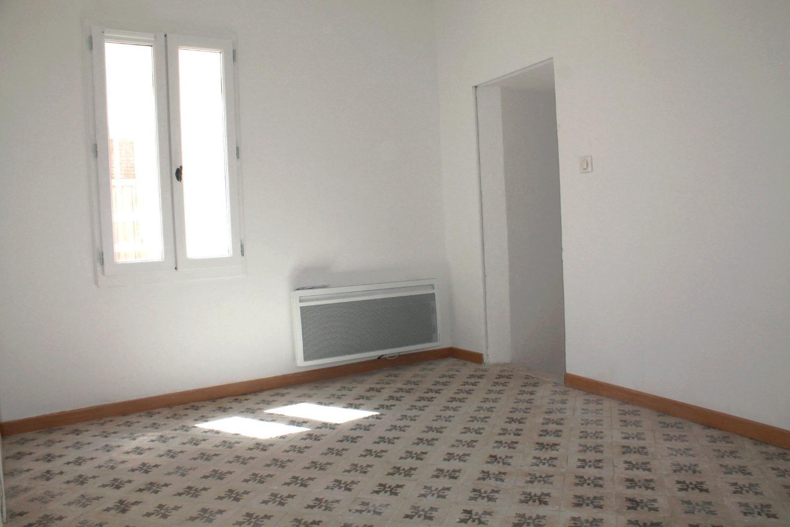 Offres de vente Maison Domazan 30390